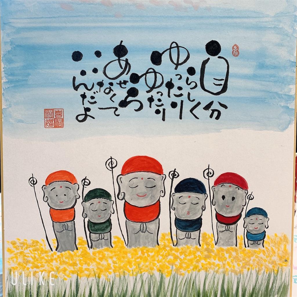 f:id:kimamaneko-miwa:20201217184822j:image