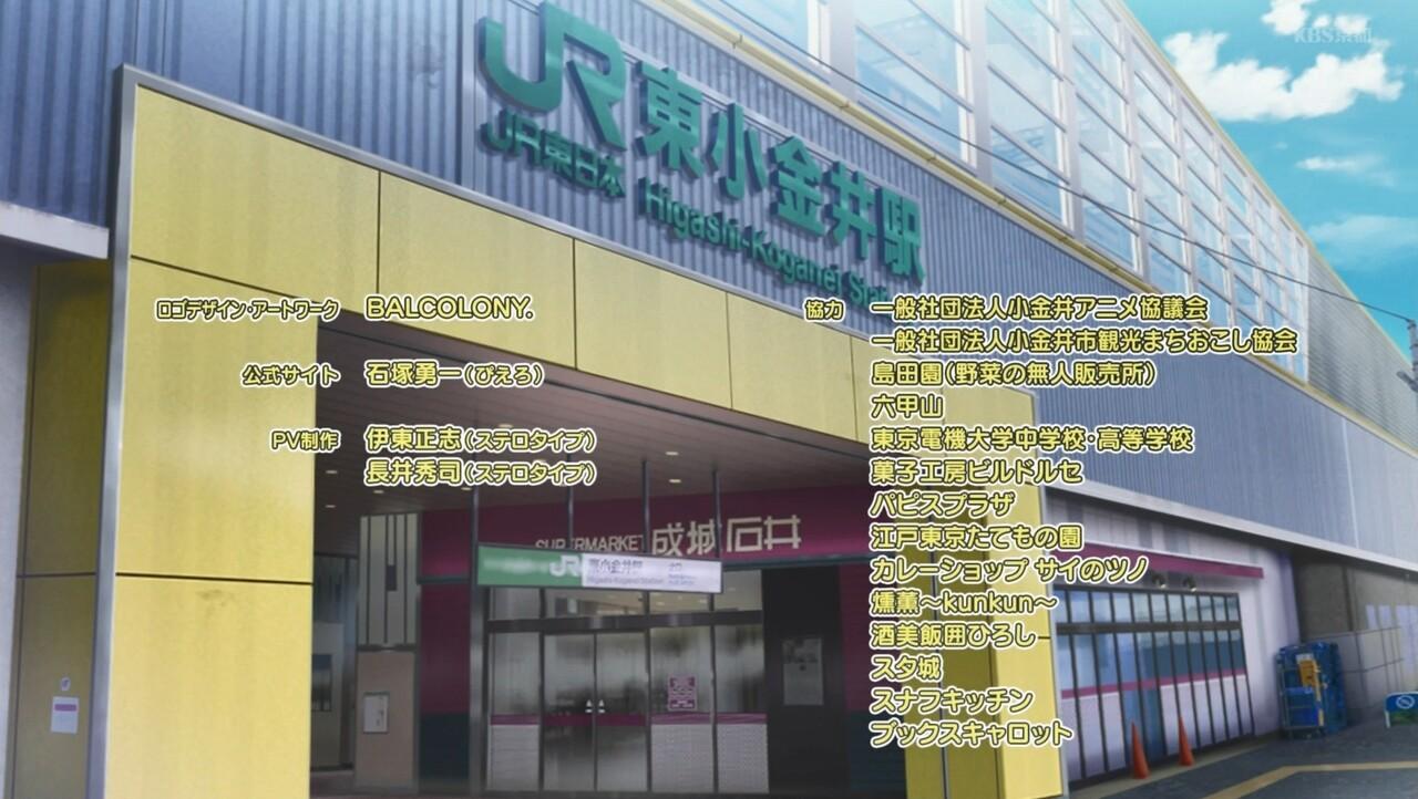 f:id:kimamanidance:20210123102734j:plain