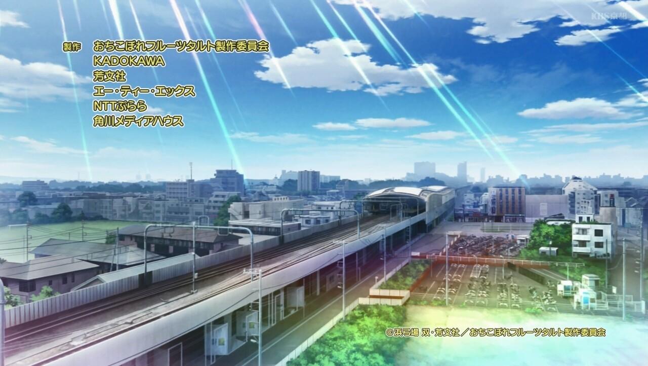 f:id:kimamanidance:20210123102738j:plain