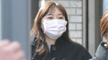 小室哲也氏と離婚したKEIKO