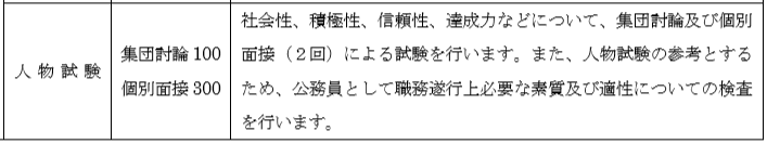 f:id:kimamaniseikatunikki:20190824141226p:plain