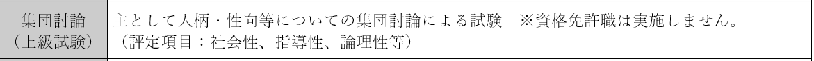 f:id:kimamaniseikatunikki:20190824151416p:plain