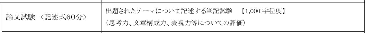 f:id:kimamaniseikatunikki:20200425132626p:plain