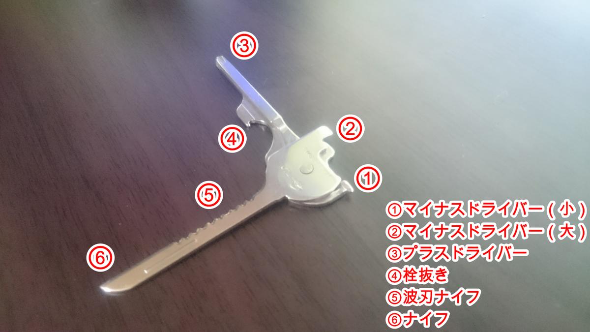 f:id:kimamaniyuuzento:20200915095436p:plain