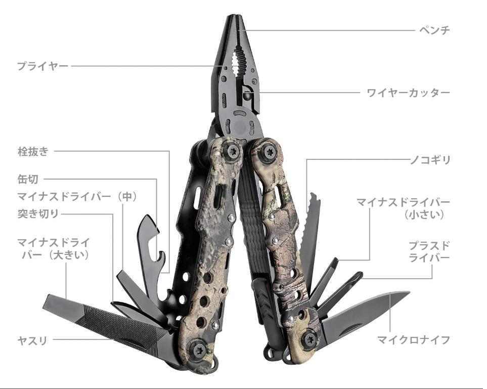 f:id:kimamaniyuuzento:20200923045037p:plain
