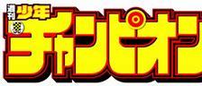 f:id:kimamaniyuuzento:20201014165237j:plain