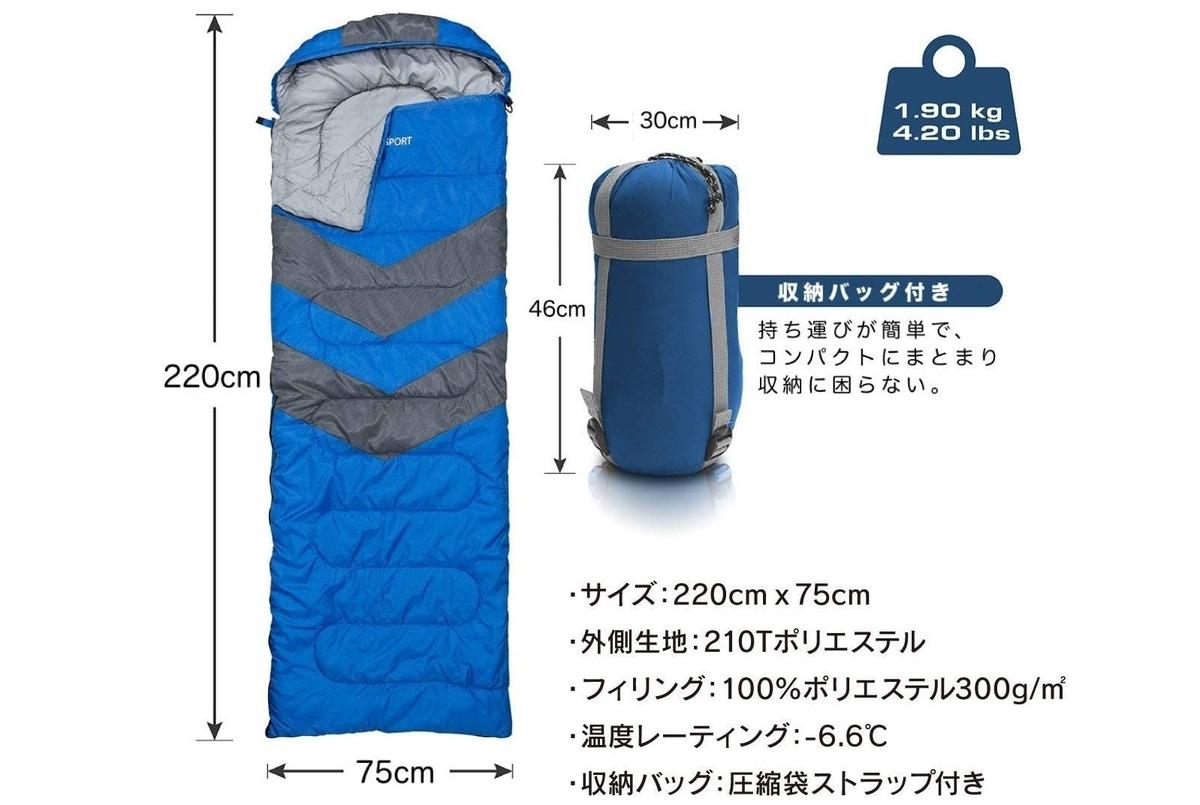 f:id:kimamaniyuuzento:20210123213323j:plain