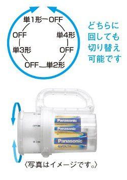 f:id:kimamaniyuuzento:20210124213637j:plain