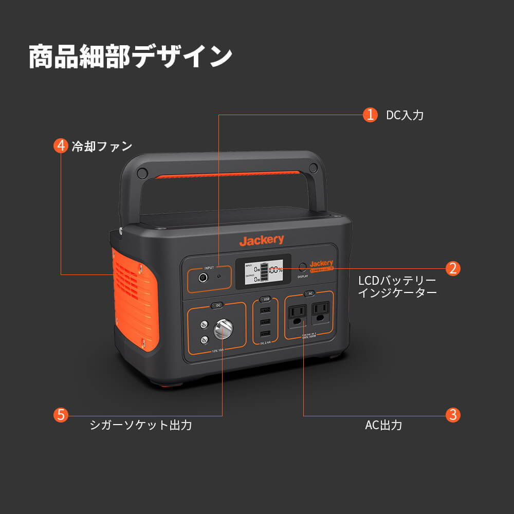 f:id:kimamaniyuuzento:20210126204640j:plain