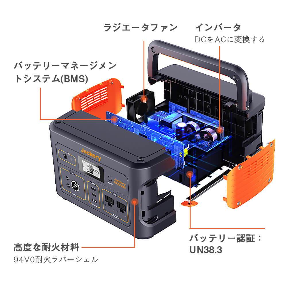 f:id:kimamaniyuuzento:20210126205119j:plain