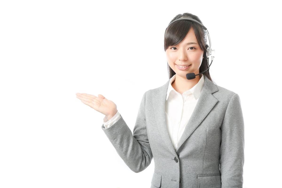 f:id:kimamaniyuuzento:20210127162912j:plain