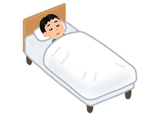 f:id:kimamaniyuuzento:20210130010414p:plain