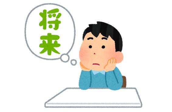 f:id:kimamaniyuuzento:20210130061506p:plain