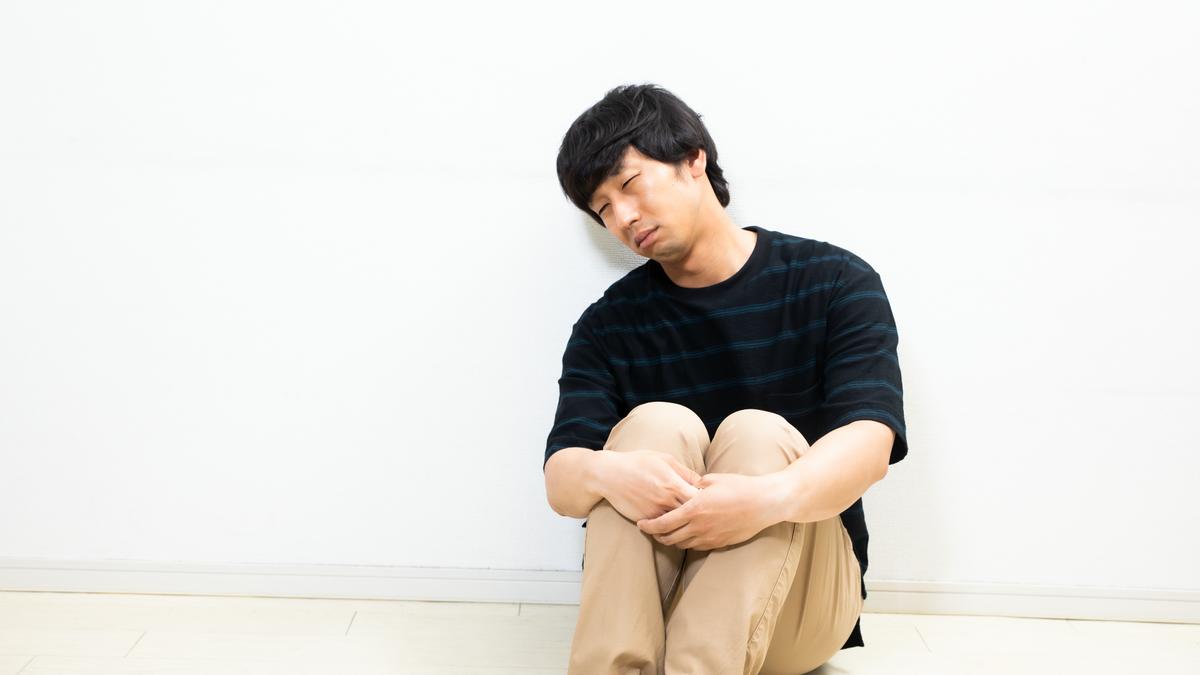 f:id:kimamaniyuuzento:20210910234909p:plain