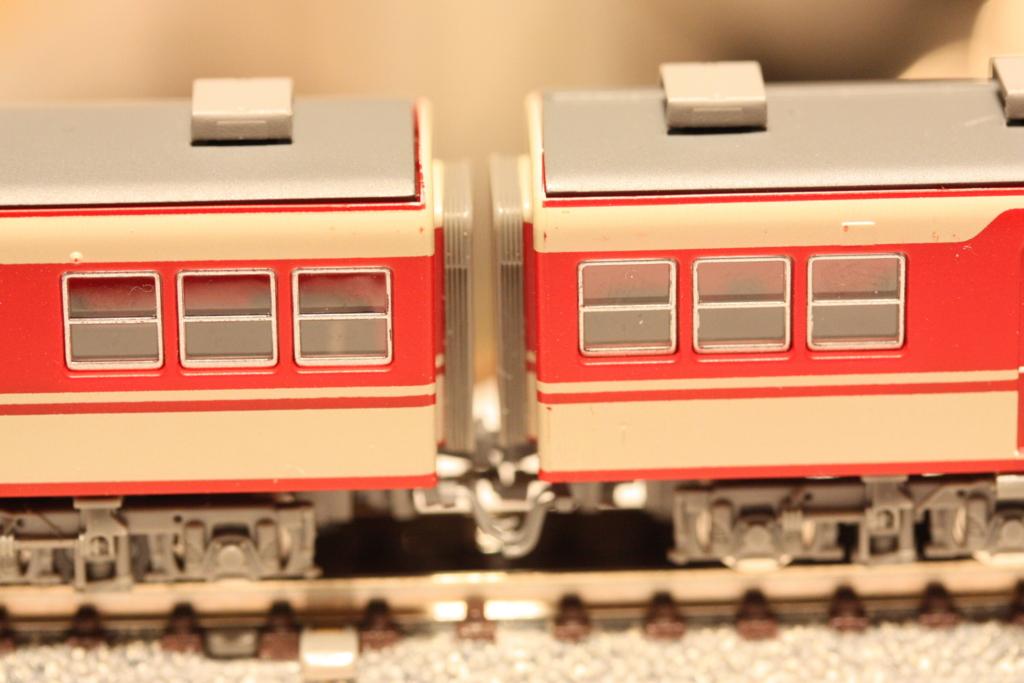 f:id:kimaroki9600:20160801155005j:plain