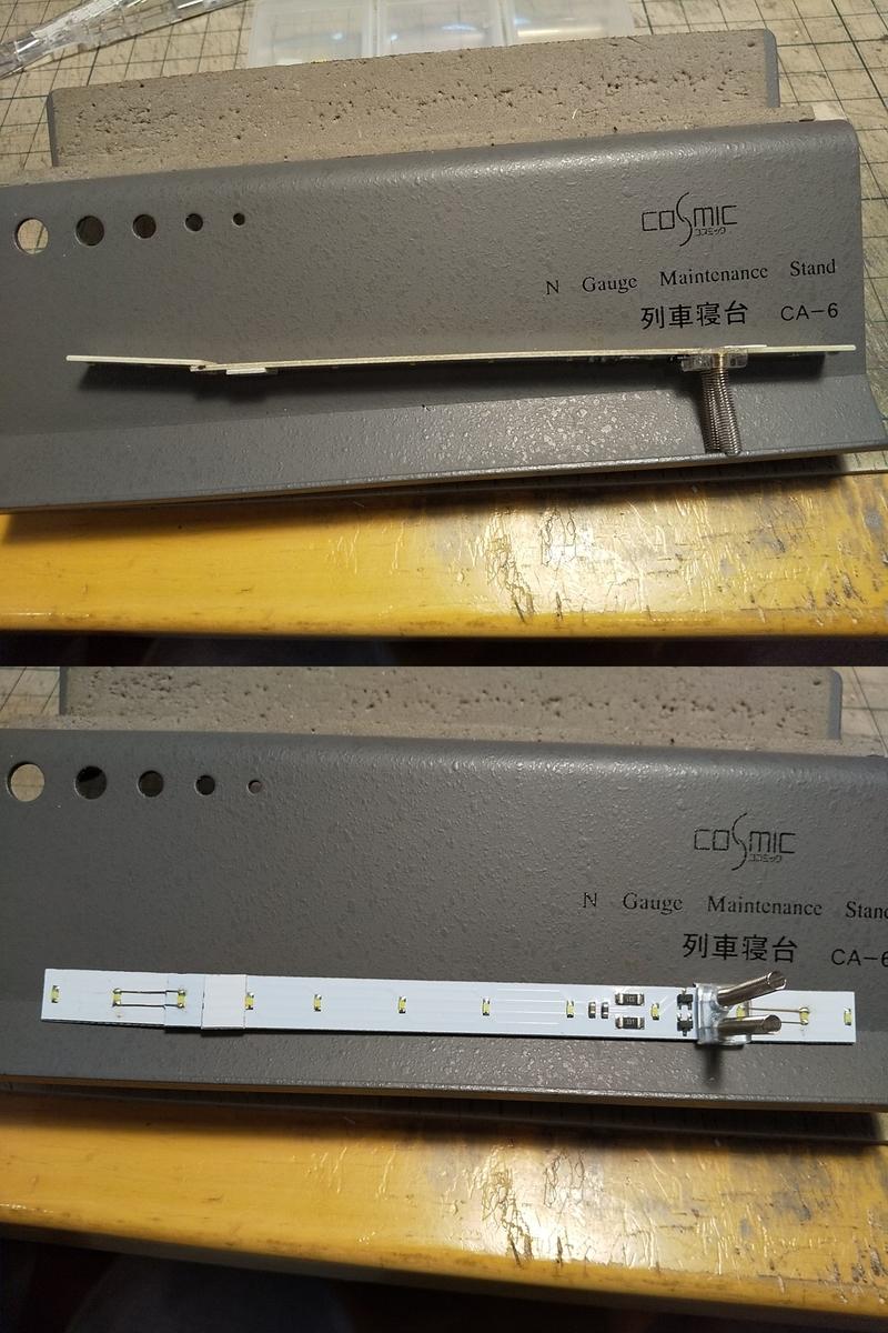 f:id:kimaroki9600:20200530173909j:plain