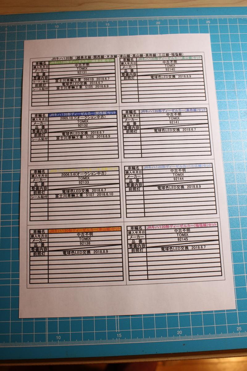 f:id:kimaroki9600:20201011231151j:plain