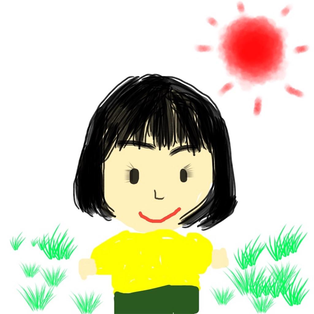 f:id:kimashufu:20170811235635j:image