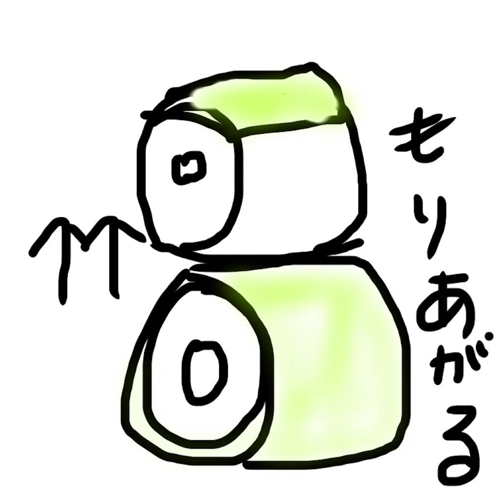 f:id:kimashufu:20170915224433j:image