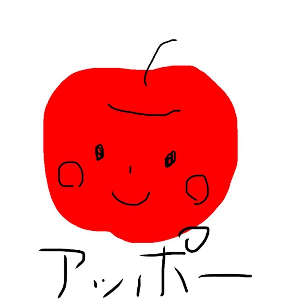 f:id:kimashufu:20170916124410j:image