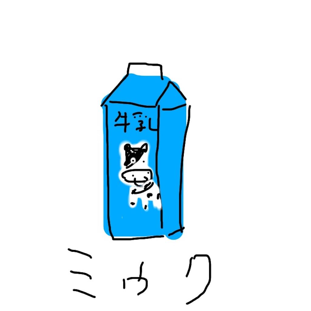 f:id:kimashufu:20170916124622j:image