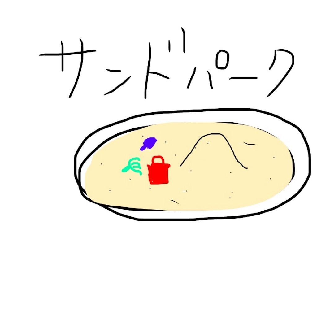 f:id:kimashufu:20170916125235j:image