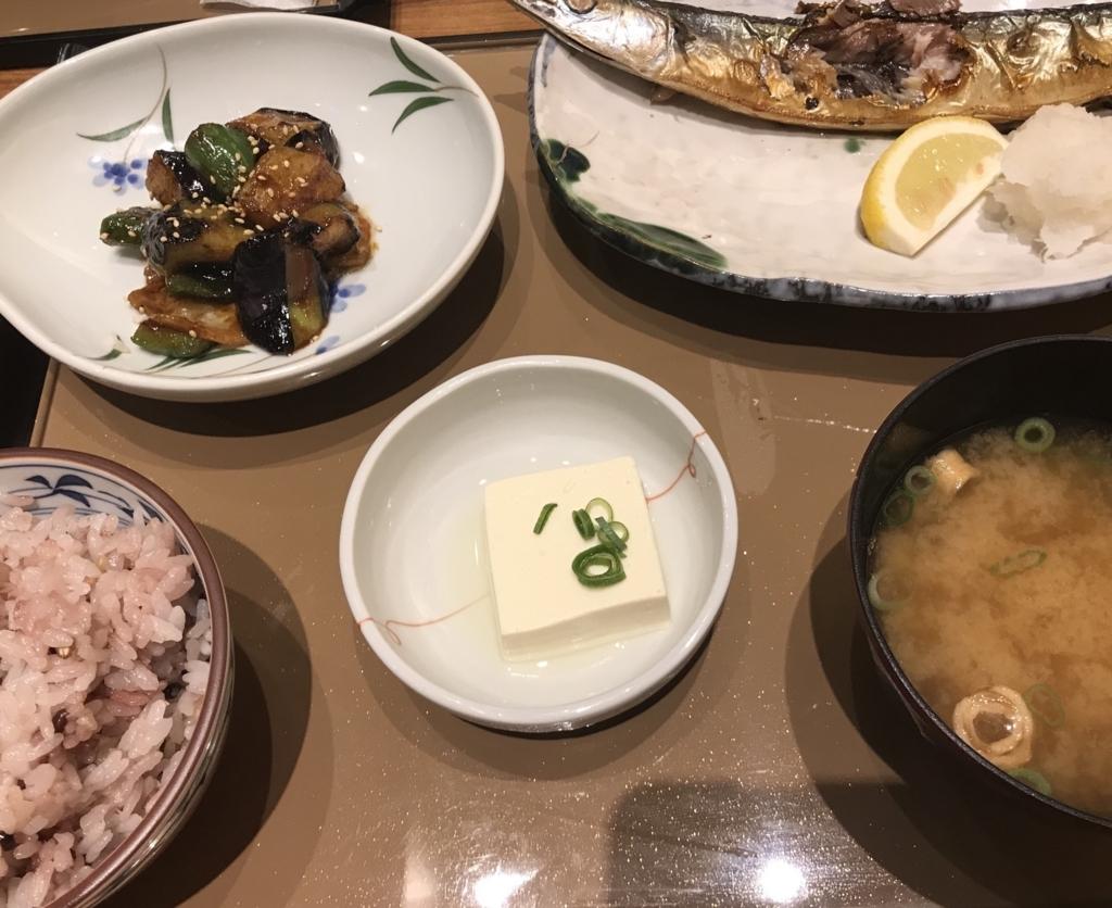 f:id:kimashufu:20171022002700j:plain