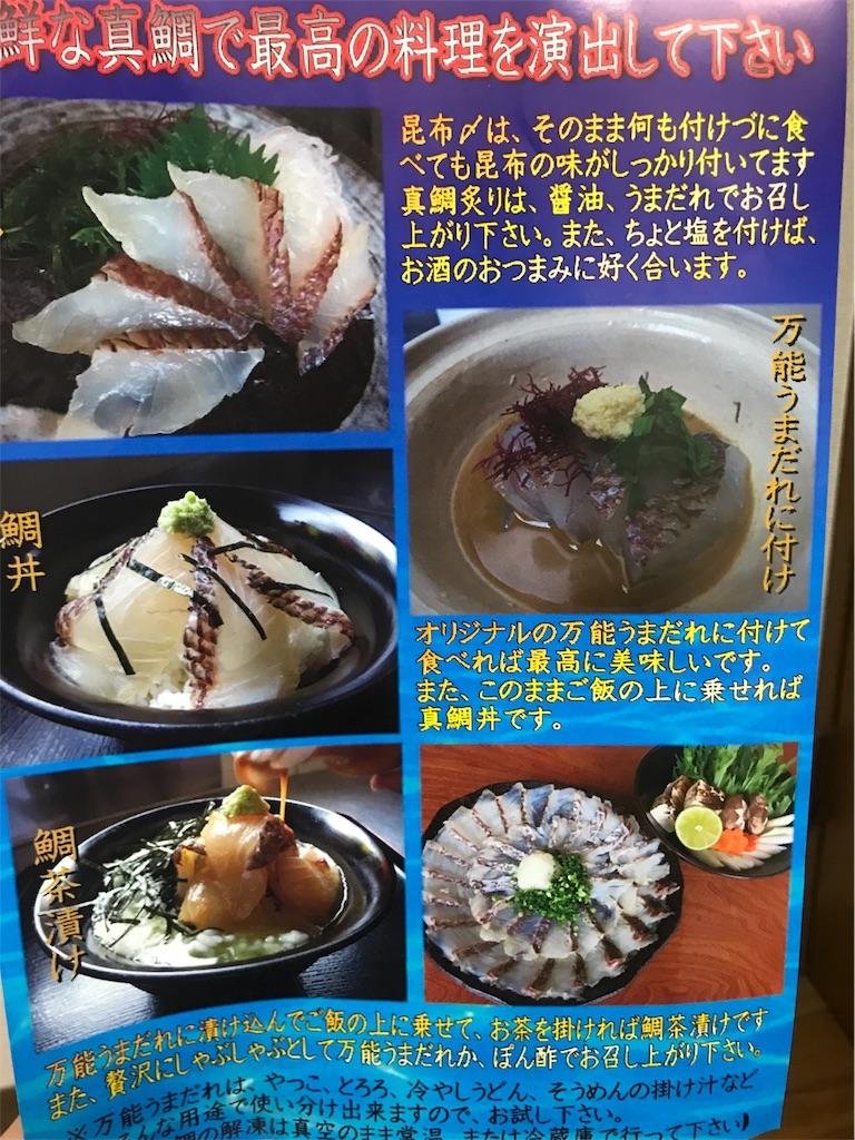 f:id:kimashufu:20171206221928j:image