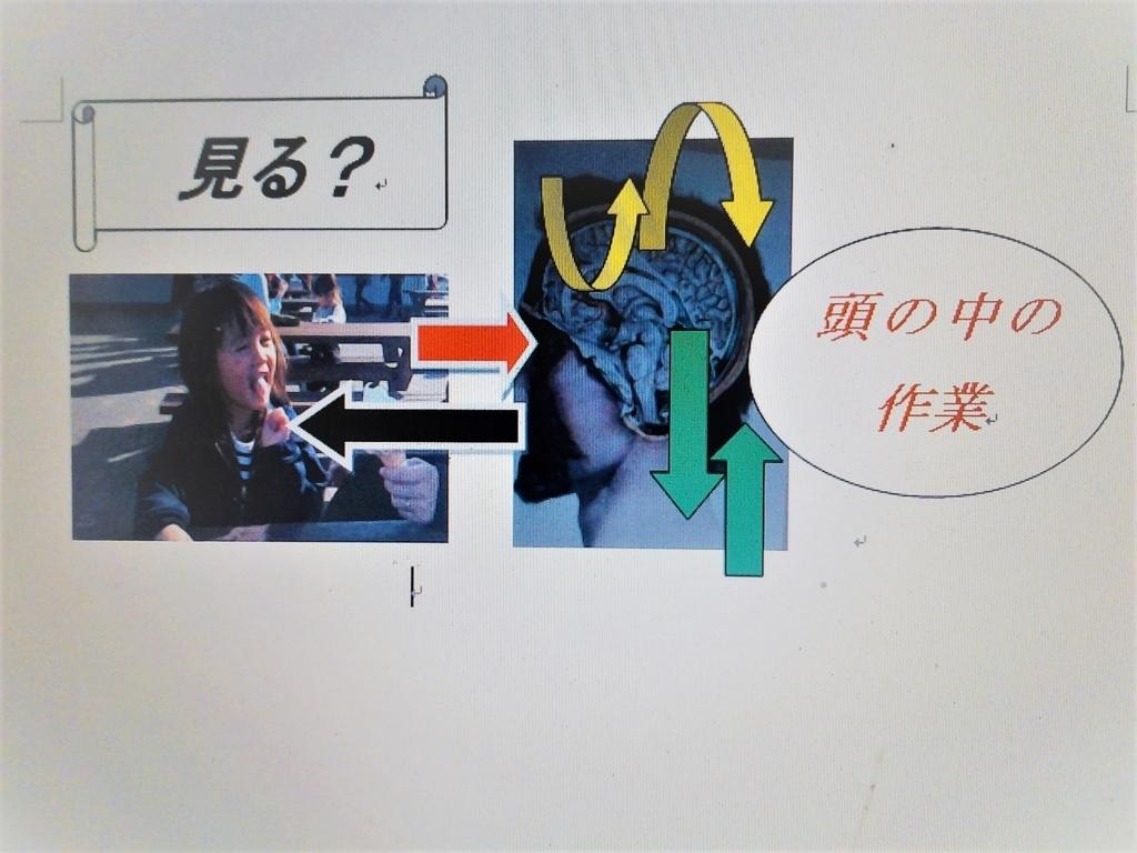 f:id:kimata34:20170730173855j:plain