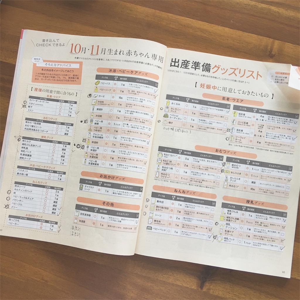 f:id:kimautoi0924:20180930114652j:image