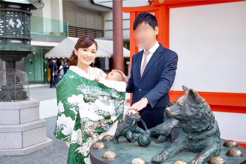 f:id:kimautoi0924:20190123173029j:image