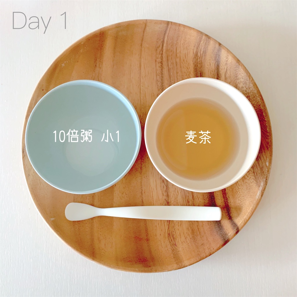 f:id:kimautoi0924:20190430012157j:image