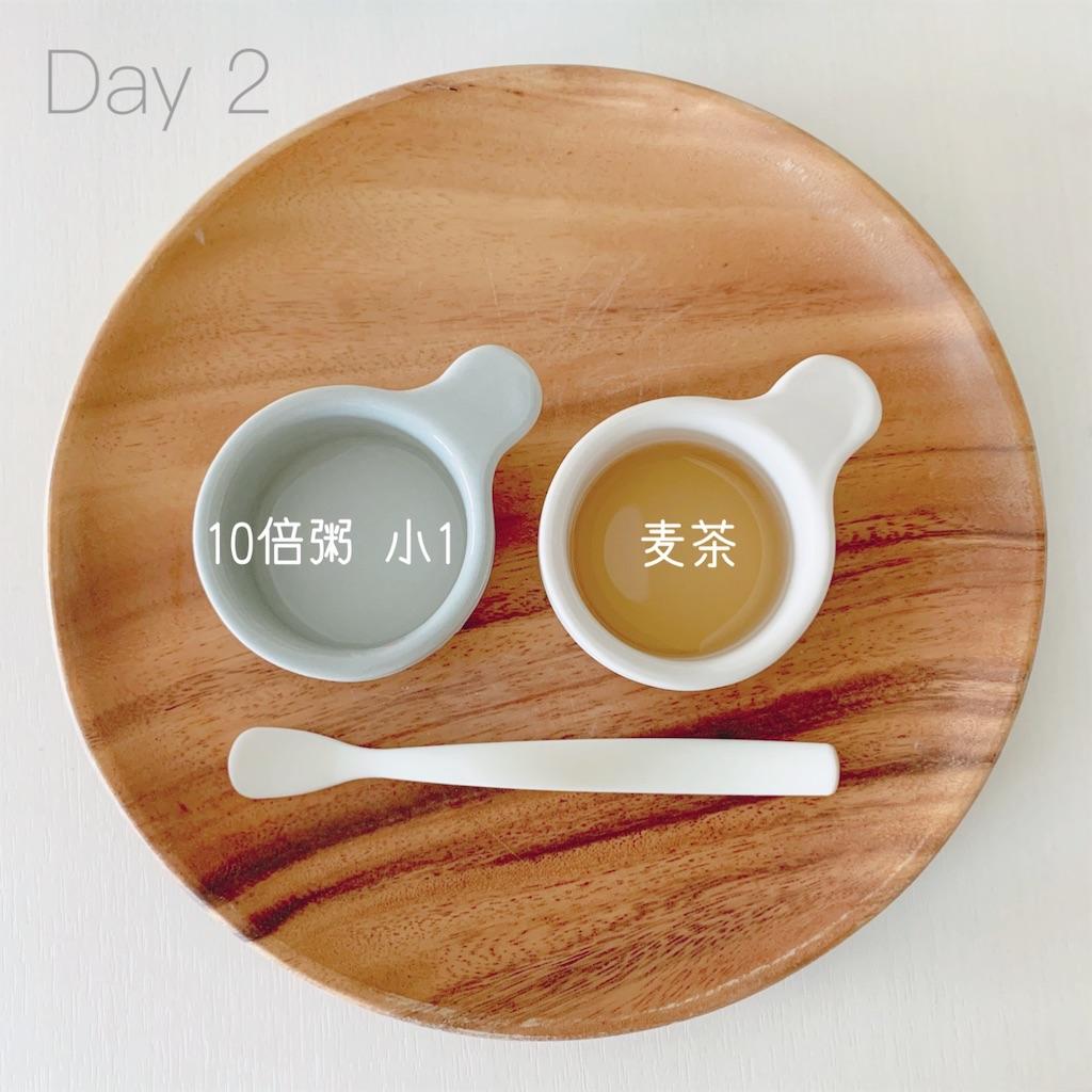f:id:kimautoi0924:20190430012256j:image