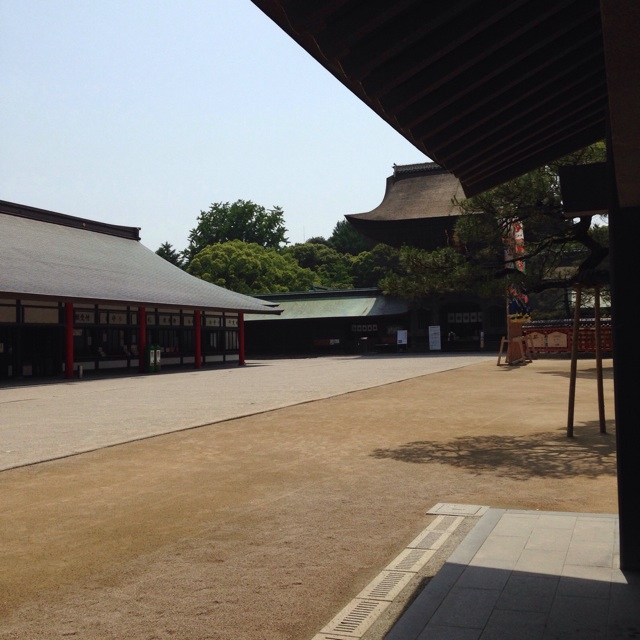 f:id:kimaya:20140529115224j:plain