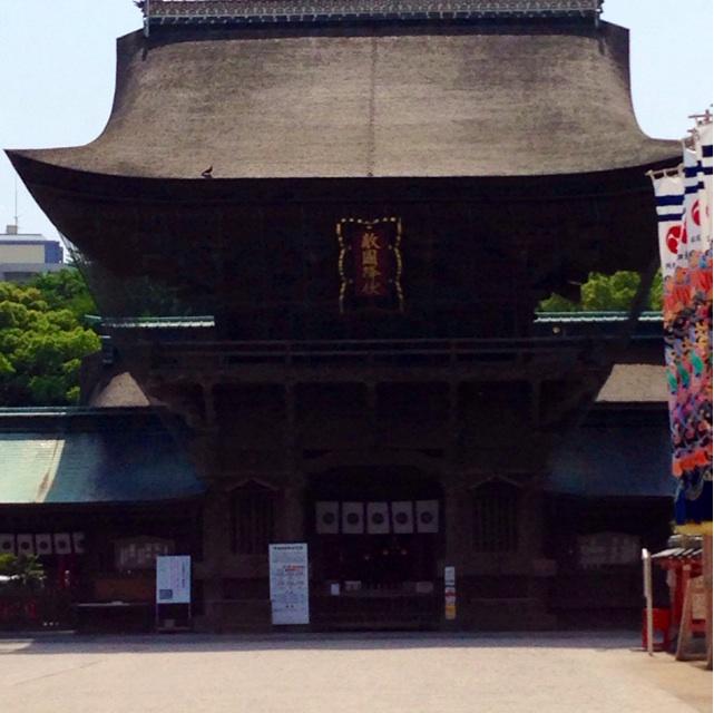 f:id:kimaya:20140529115247j:plain