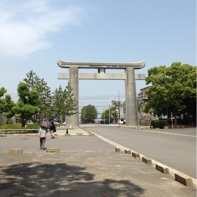 f:id:kimaya:20140529115722j:plain