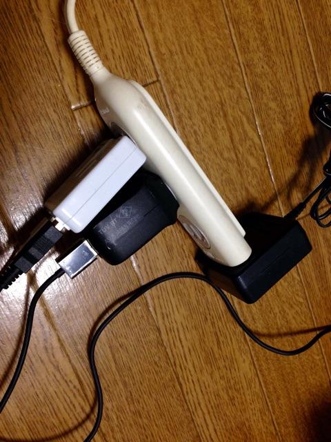 f:id:kimaya:20150222223023j:plain