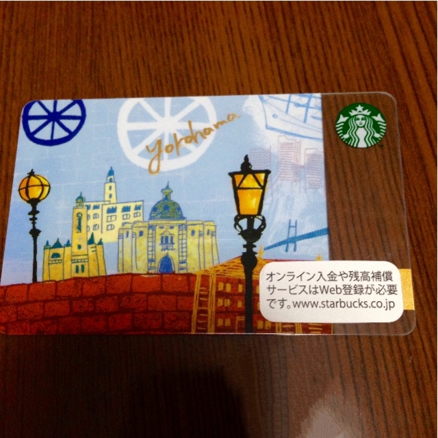 f:id:kimaya:20150430101011j:image