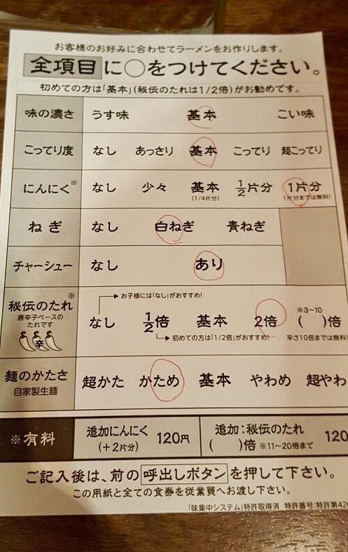 f:id:kimaya:20161203210119j:plain