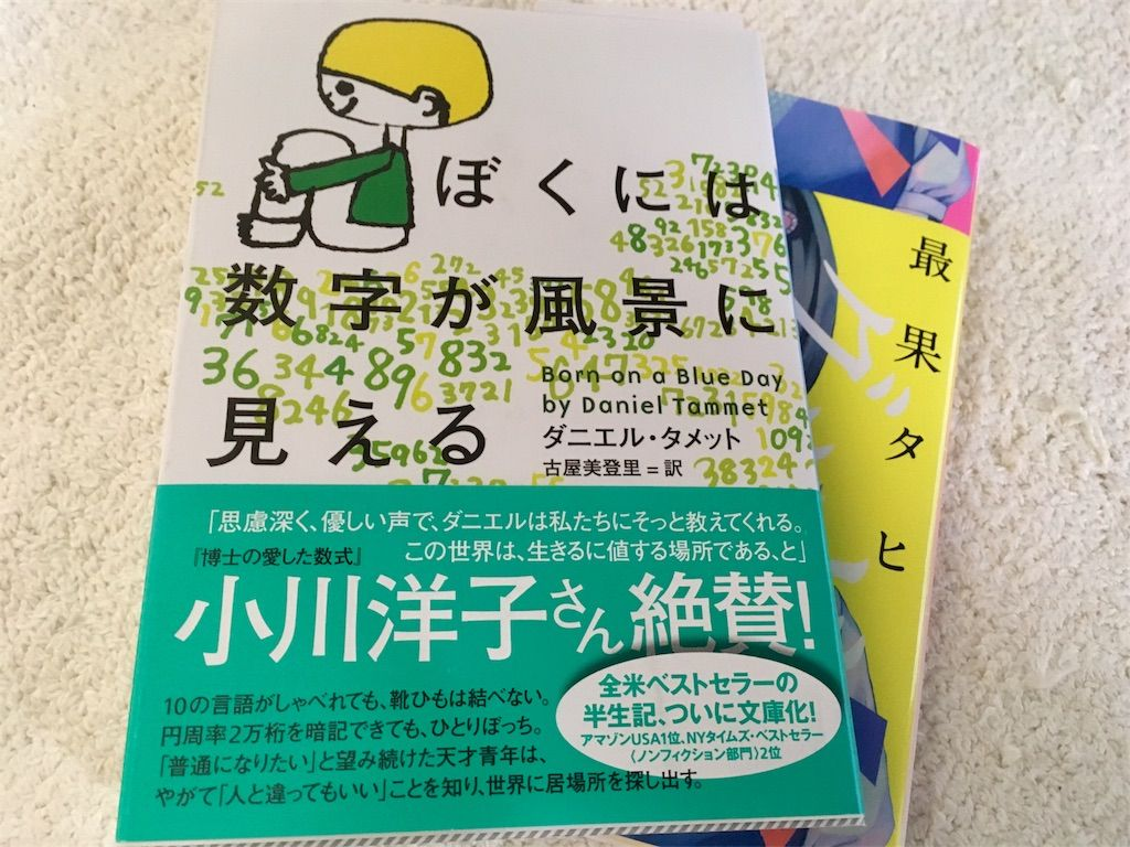 f:id:kimaya:20170504184416j:image