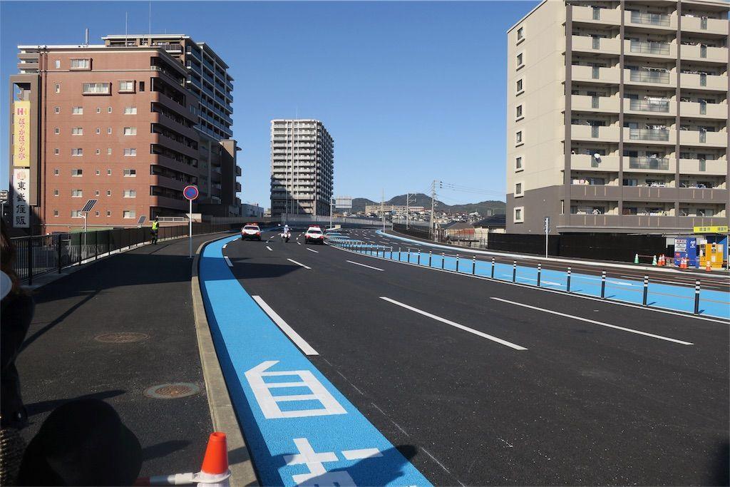 f:id:kimaya:20180317163314j:image