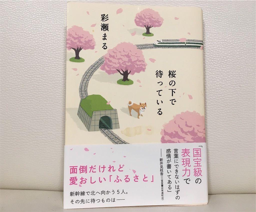 f:id:kimaya:20180325204654j:image
