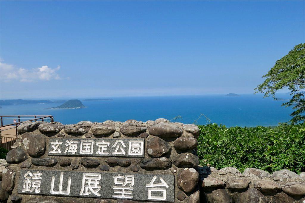 f:id:kimaya:20180828153911j:image