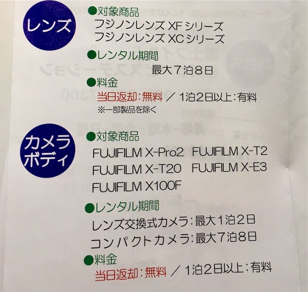 f:id:kimaya:20181003220412j:image