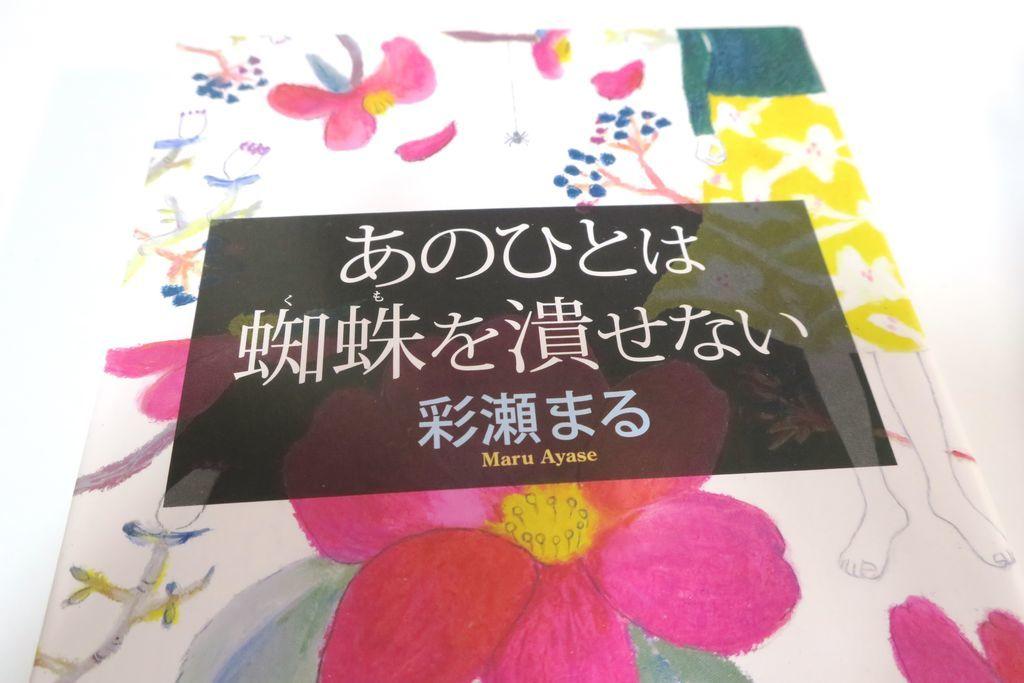 f:id:kimaya:20190201141834j:plain