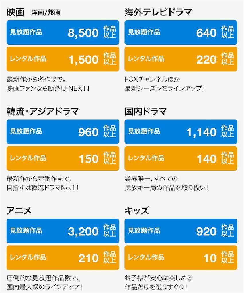 f:id:kimaya:20200414103842j:image