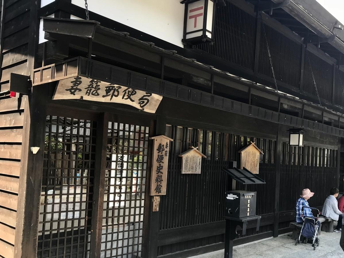 f:id:kimchikuwa:20180506132600j:plain
