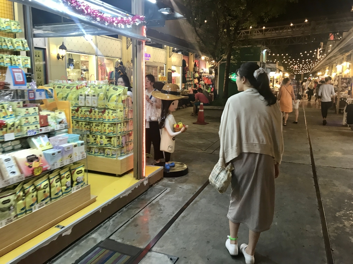 f:id:kimchikuwa:20200325115019j:plain