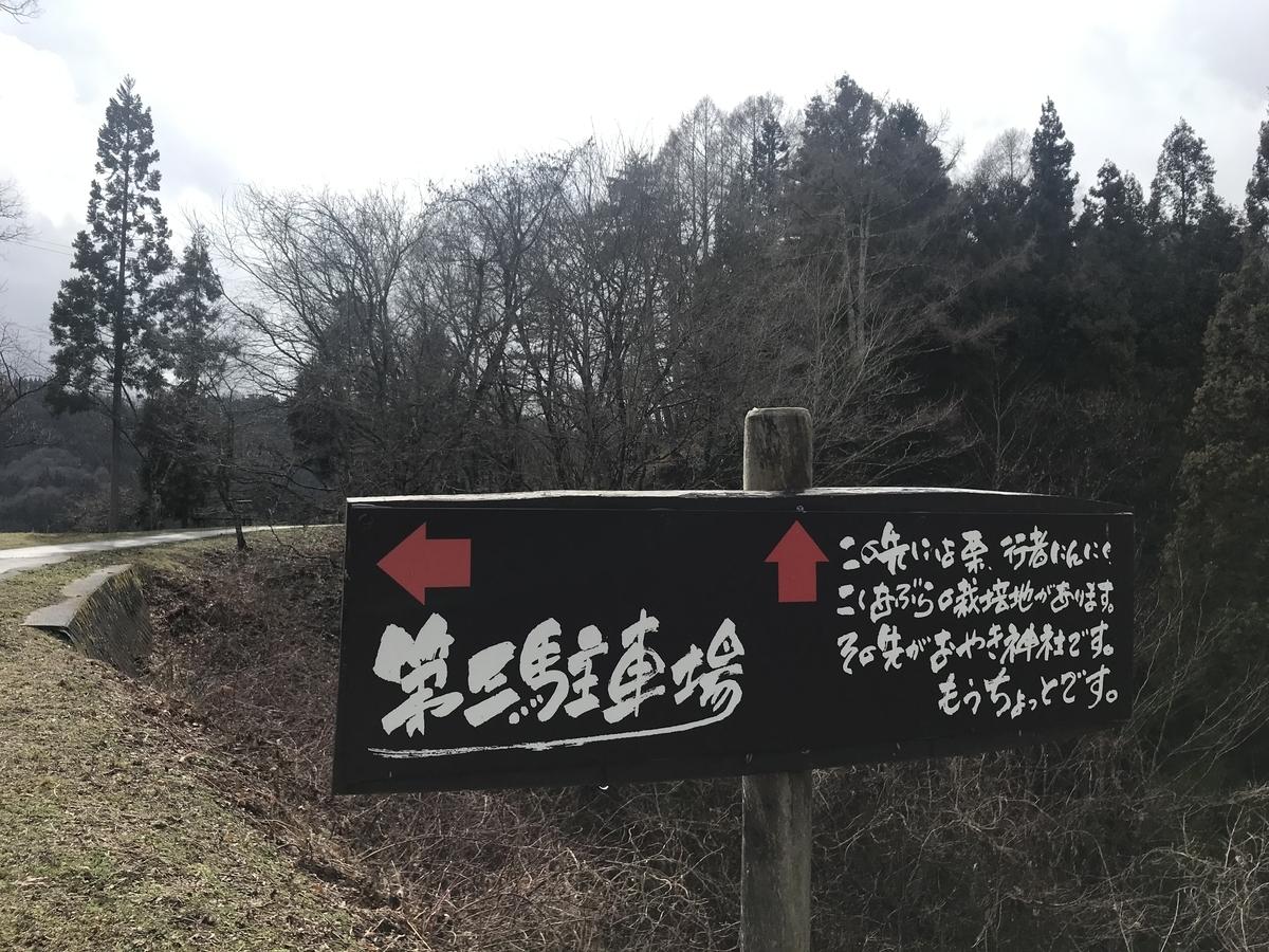f:id:kimchikuwa:20200330155020j:plain