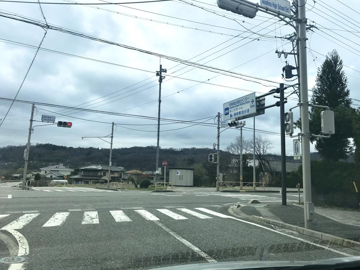 f:id:kimchikuwa:20200401151337j:plain